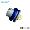 SEN.1X406.NLGB - Hot Sale IP67 Protection Grade Waterproof Wire Connector for Led Lighting Solutions