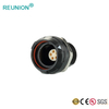 PFG.1P306.APAC.52L - OEM Factory High Quality Standard 1P 2/3/4/5/6/7/9 Pin Medical Plastic Connector